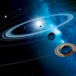koniunkcja_planet_spl
