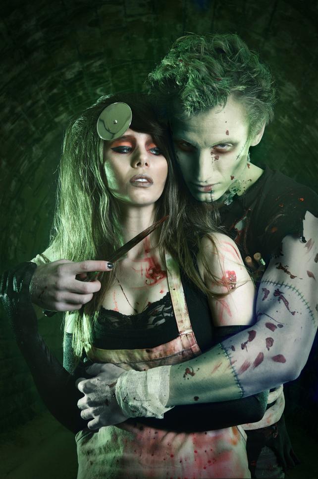 Galeria autorki zdjęcia: http://michellemonique.deviantart.com/