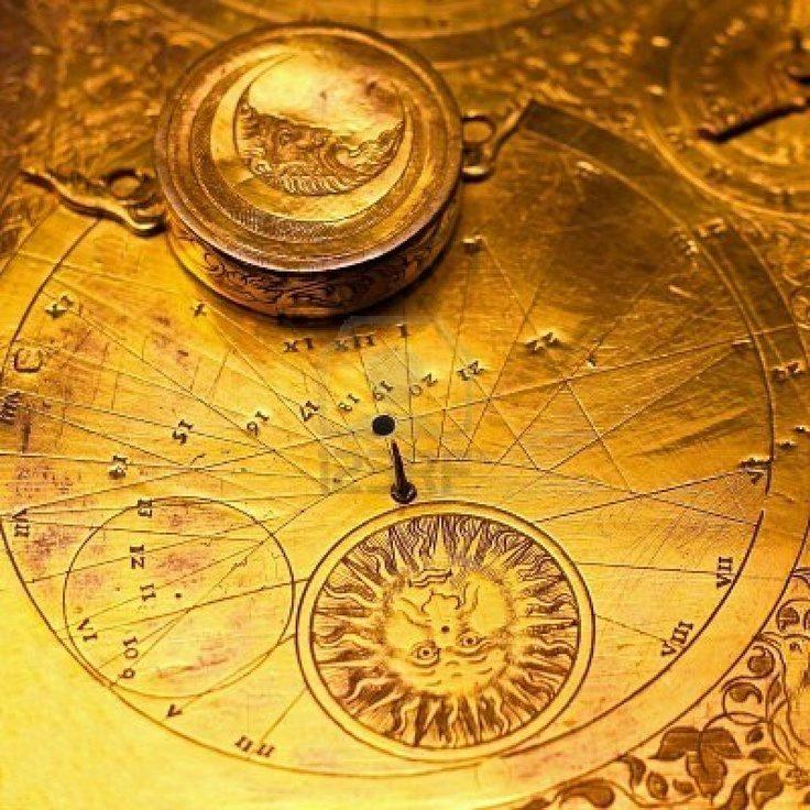 Astrologia i Horoskopy – Siriusastro