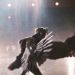 Black Swan Screencap