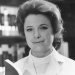 Virginia Johnson - pionierka badań naukowych dot. ludzkiej seksualności